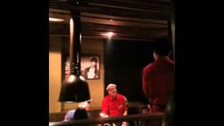 青葉台に出来た、藤本美貴プロデュースの焼き肉屋「美貴亭」 売りは、藤...
