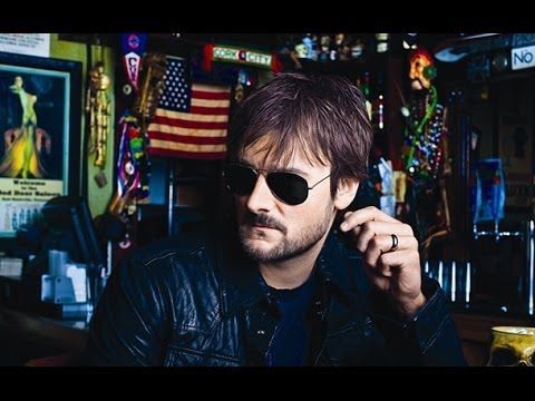 AllMusic New Releases Roundup 2/11/14: Eric Church, Cibo Matto, and Neil Finn Drop New Albums