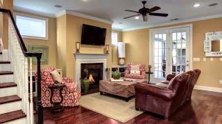 714 pearre springs way franklin tn westhaven house for sale