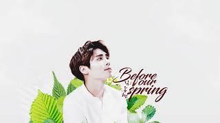 [Vietsub+Engsub] Before Our Spring - Jonghyun