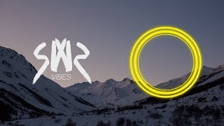 Oddkid - Limitless [Stake Vibes]