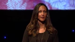 Change Your Story, Change Your Life | Jenna Arak | TEDxPasadenaWomen