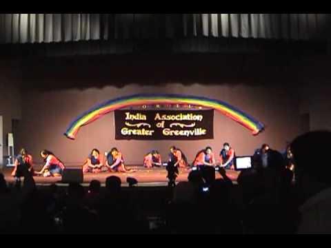 Bhammariya Final IAGG