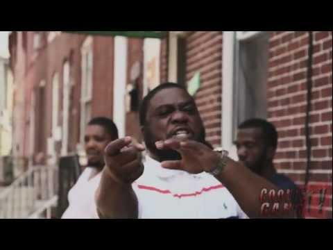 ARAB feat Nitty West Philly  North 2 West  Music