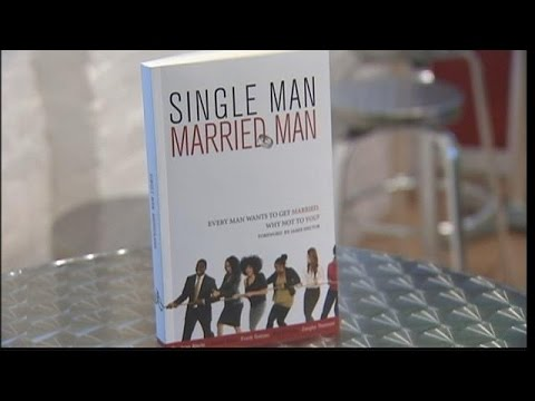 Does Marriage Maketh The Man? 3