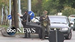 49-killed-in-terror-attack-at-new-zealand-mosques
