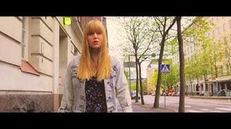 Tilhet, pajut ja muut - Vielä nuori (official video)