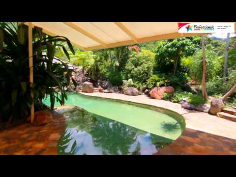109 Stanton Road Smithfield Cairns Real Estate Professionals Edge Hill
