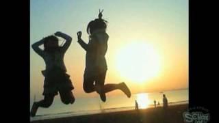 Movie by「フジファブリックと若者のすべて」。TOKYO FM系「SCHOOL OF L...
