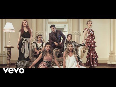 Смотреть клип Ventino, Rombai - Don Juan