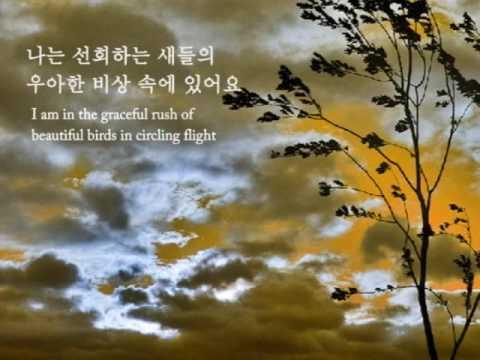 A Thousand Winds - Hyo Jin Moon