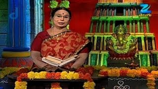 Gopuram - Episode 1308 - September 24, 2014