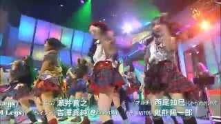 SKE48 - オキドキ