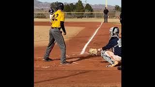 Roy High Royals Baseball - 2 of 3