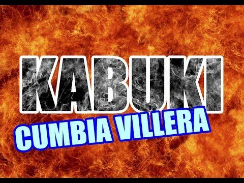 CUMBIA CRISTIANA - KABUKI / ESTE CORITO ES    #ALABENAJEHOVA