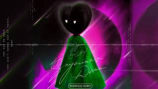 Элджей feat. Era Istrefi - Sayonara детка [Rompasso Remix]