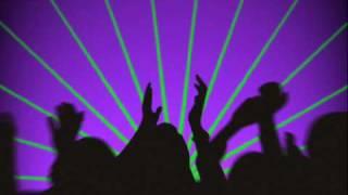 Digital Excitation - Dream Party (original)