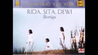 Rita ,Sita ,Dewi / Bertiga  (Full Album)