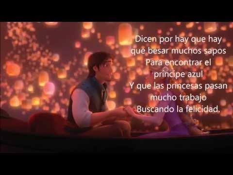 Prince Royce   Tu Principe Lyrics