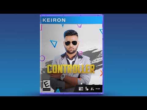 Keiron - Controller (2019 Chutney Soca)
