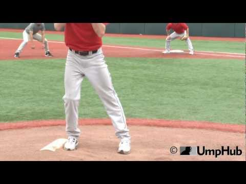 TEST DRIVE: How to Recognize a Front Leg Balk