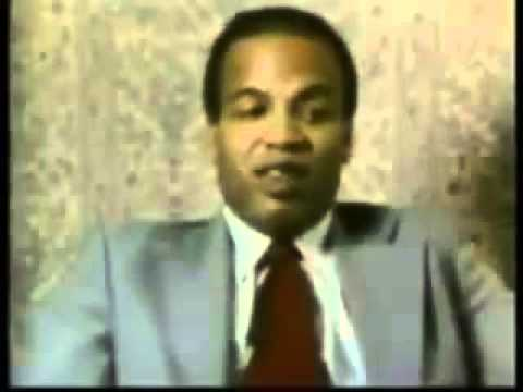 Former FBI Agent tell about MLK & Malcolm X murder