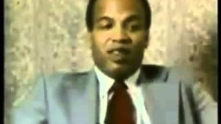 Former FBI Agent tell about MLK & Malcolm X murder