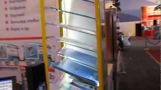 Программные решения и оборудование для автоматизации ресторанов, кафе(, 2013-04-03T14:47:13.000Z)