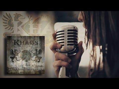 KHAØS - After The Silence (Official)