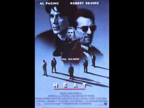 Heat - BSO - Moby