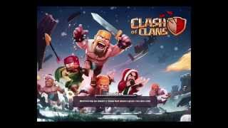 Clash of Clans - Smart Attacking in Wars from 220 Win House Kuyalix