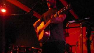 Chuck Ragan - Call Out the Cavalry