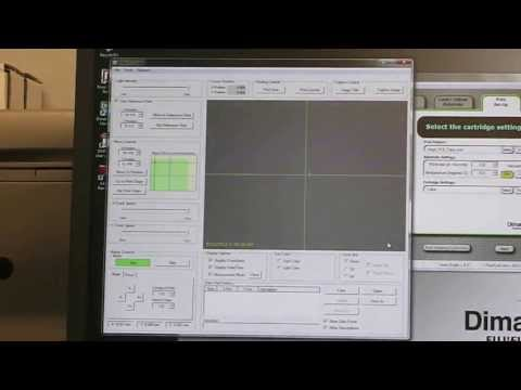 RF Electronics using Inkjet Printing Tutorial - IMPACT Lab,