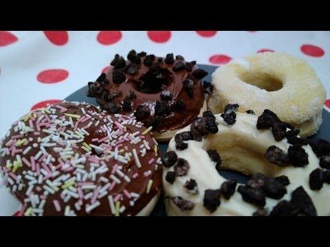 recette-facile-et-rapide-de-donuts-(cuisson-au-four)---clickncook.fr