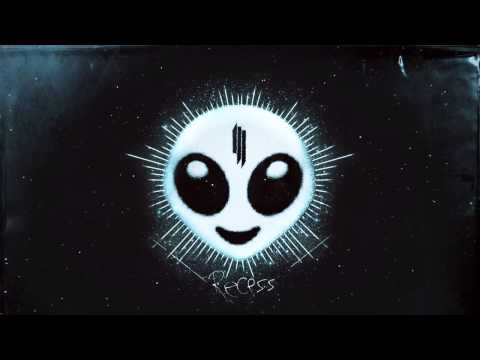 Skrillex  Alvin Risk Try It Out Neon Mix con lik de descarga