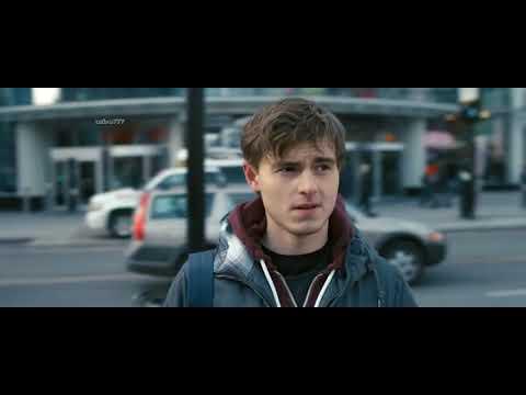 Хакер 2018 фильм в HD качестве Hacker - Видео онлайн