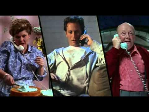 Jeffrey (1995) Trailer