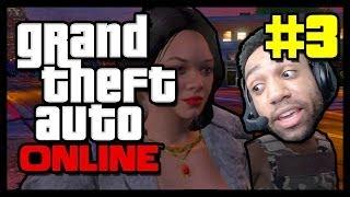 hey yo bae grand theft auto 5 online 3