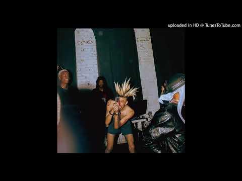 """[free]-nascar-aloe-&-justron-&-xxxtentacion-type-beat-""""punk""""-(prod.-justron)"""