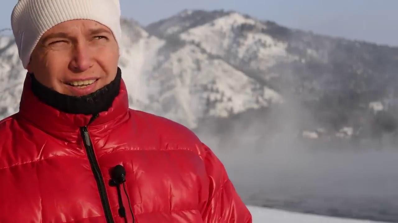Рак Гороскоп на январь 2019 Событие 1. Затмение 5-6 января 2019