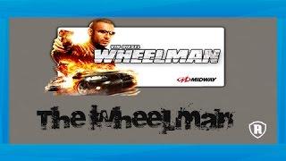 ✔WHEELMAN:Como Baixar e Instalar The Wheelman + Tradução PT-BR