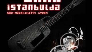 Istanbul'da (Track8) - sKHa - (Elektro-Akustik