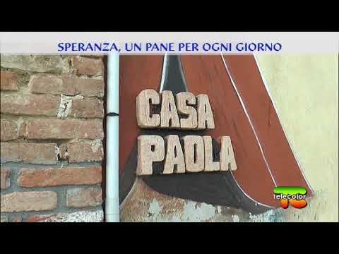 Gaia Il Libro Della Terra Autostrada Cremona Mantova Valutare Dati E Priorita 17 12 2019 Youtube