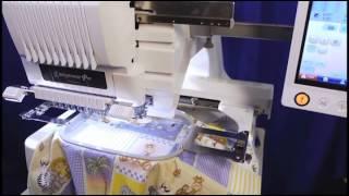 видео 16 лучших швейных машин для домашнего использования