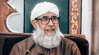الإخلاص هو بين العبد وربه لا يعلمه إلا الله عز وجل - الصدق من صفات المؤمن - فضيلة الشيخ فتحي صافي