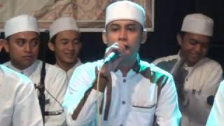 Download Mp3 Almunsyidin  Ya Rosulallah Versi India Muskurane
