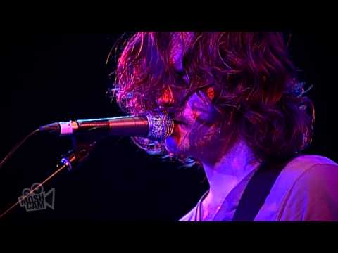 Minus The Bear - Spritz!!! Spritz!!! (Live in Sydney) | Moshcam