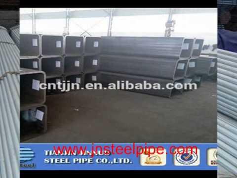 steel bar,steel round bar,round bar steel prices