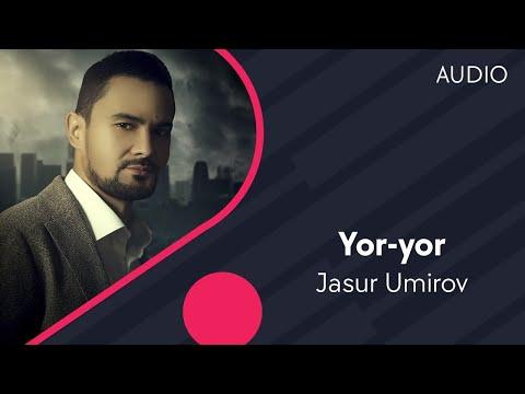Jasur Umirov - Yor
