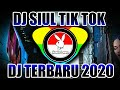 Dj Siul Tik Tok X Tiban Bahana Pui Terbaru   Mp3 - Mp4 Download
